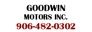 Goodwin Motors Inc.